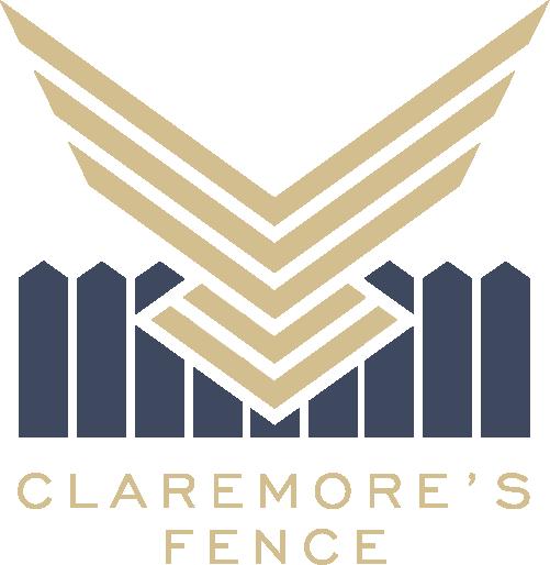 Claremore's Fence